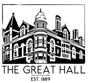 great-hall-logo-300x282.jpg