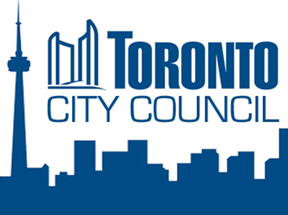 click on the image to see toronto city council and committees meetings, agendas, and minutes.