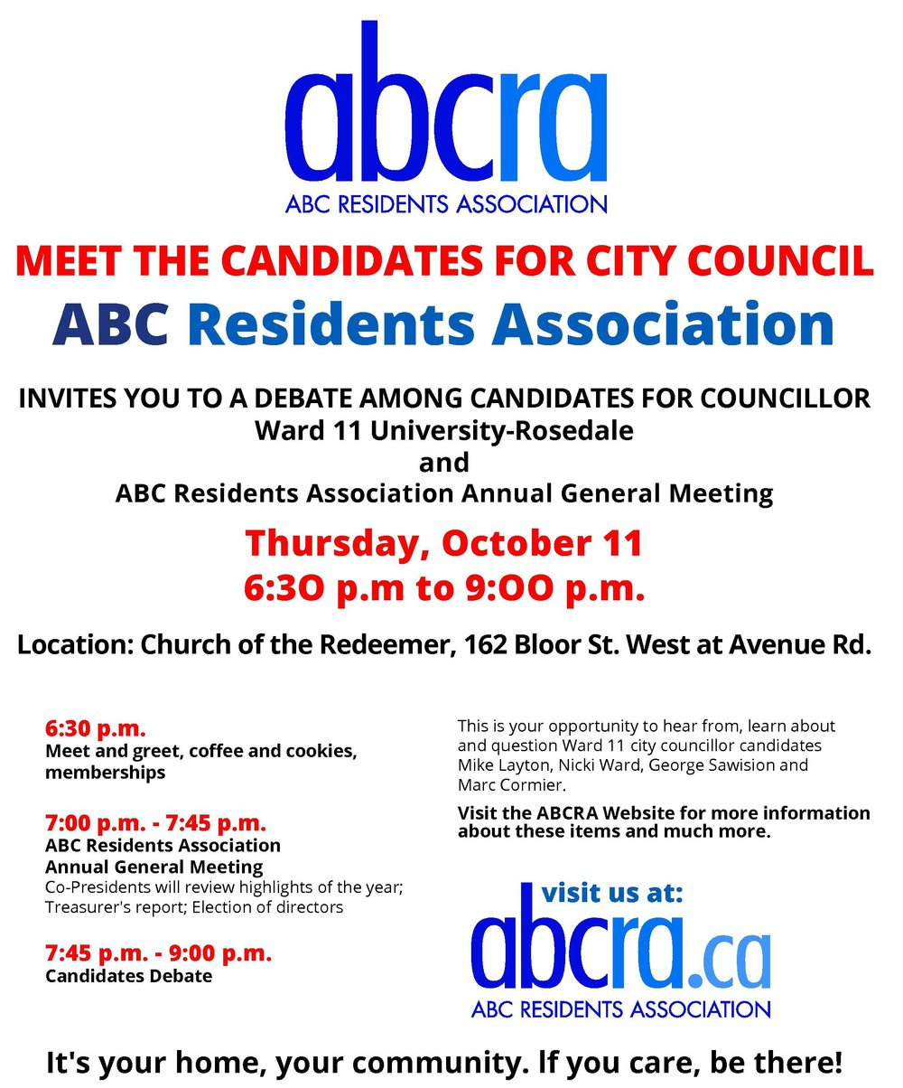 ABCRA meet the candidates sept 26.18 V3 cropped 1.jpg