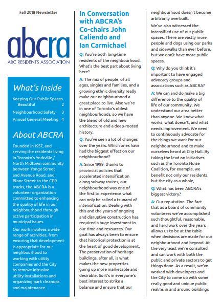 abc newsletter fall 2018 cover.JPG