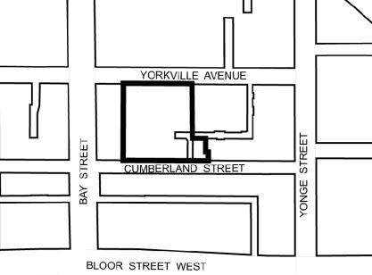 33 Yorkville Project map.JPG