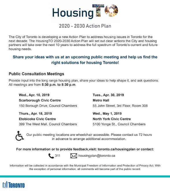 housing to 2020-2030.JPG