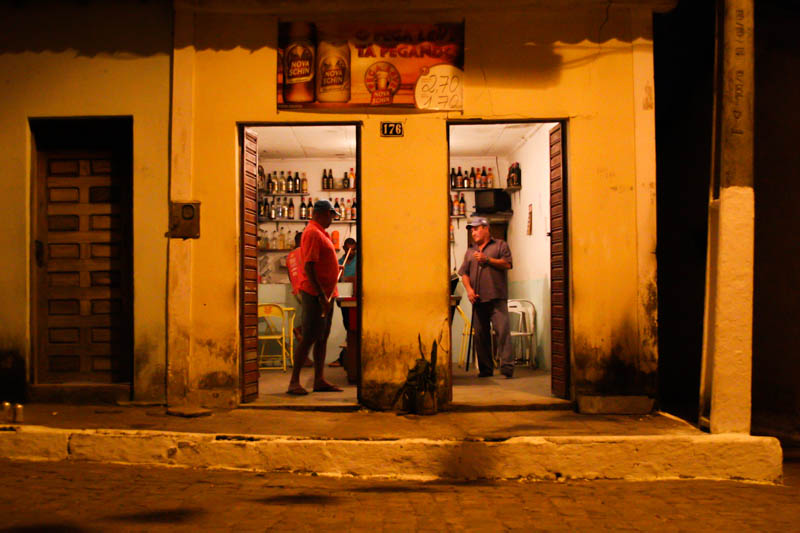 Piatã, Brazil (2009)