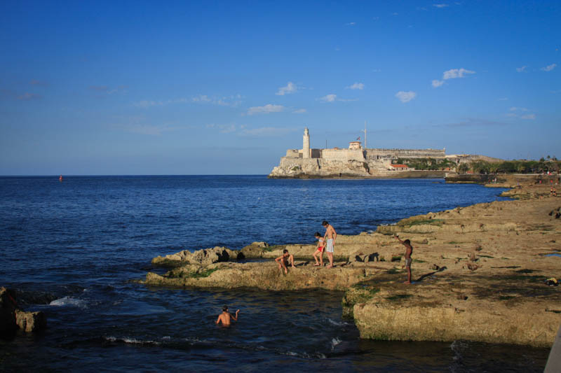 Havana (2012)
