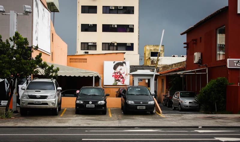 graffiti-7.jpg