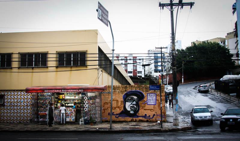 graffiti-18.jpg