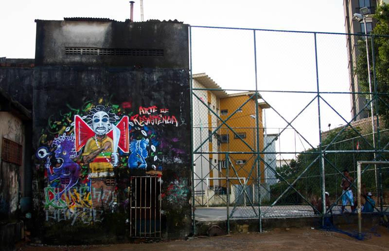 graffiti-26.jpg