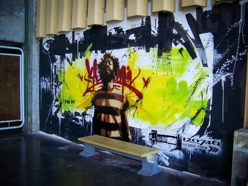 graffiti-29.jpg