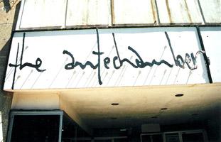 Antechamber_sign.jpg