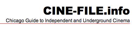 cine-file.png
