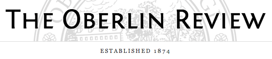 oberlin-review.png