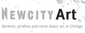 newcity.png