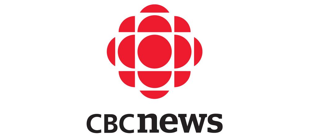 cbcnews.png