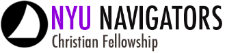 The Navigators Christian Fellowship at New York University (NYU)