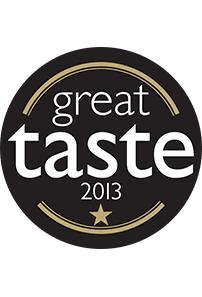 leakres-great-taste-awards.png