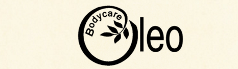 leakers-bakery-dorset-oleo-bodycare