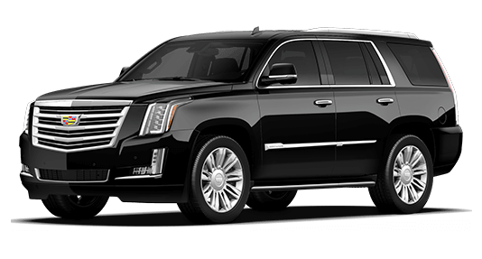 Image Source: https://www.bbzlimo.com/fleet/cadillac-escalade/