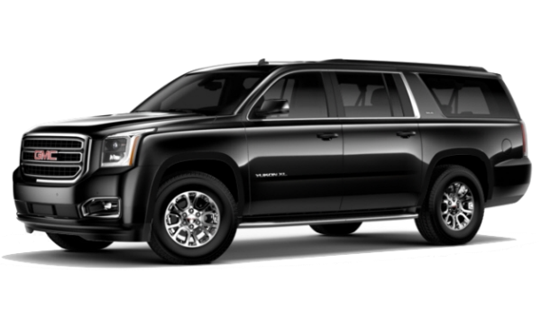Image Source: http://yazlimo.com/car/gmc-yukon-xl/