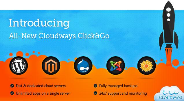 ClickGo-Launch.jpg