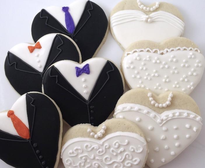 bride groom hearts webpage cover.jpg