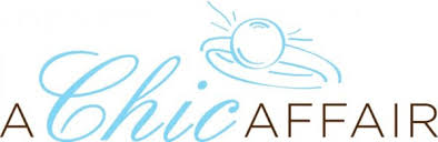 a chic affair logo.jpeg