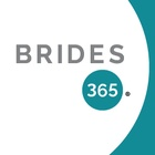 brides 365 logo.jpg