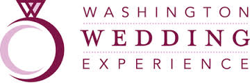 washington wedding experience.jpeg