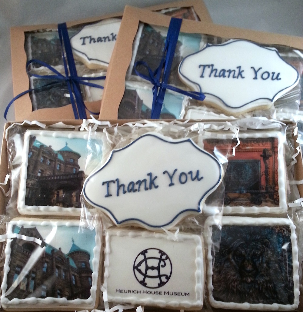 HH 6 cookie thank you box 2.jpg