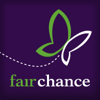 fair chance logo.jpg