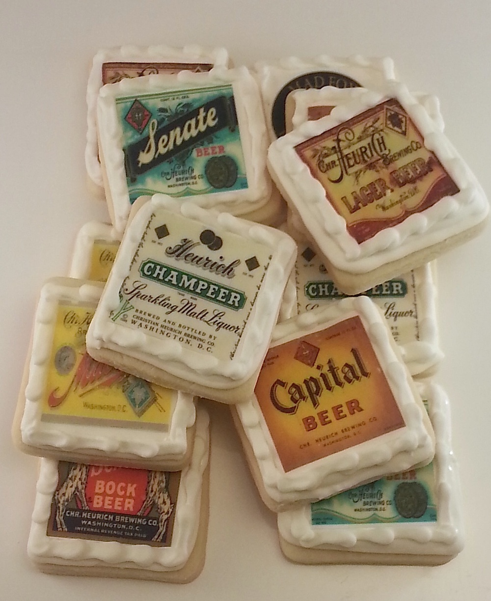 beer labels on cookies.jpg