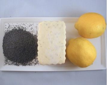 limon y amapola.PNG