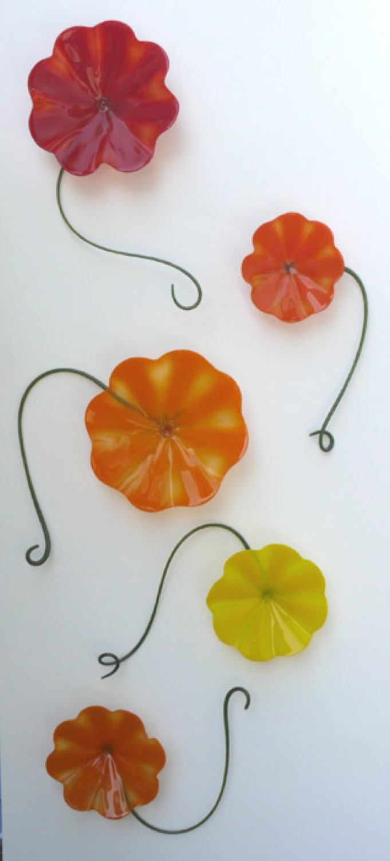 Leonoff Art Glass-Wall Flowers-02.jpg