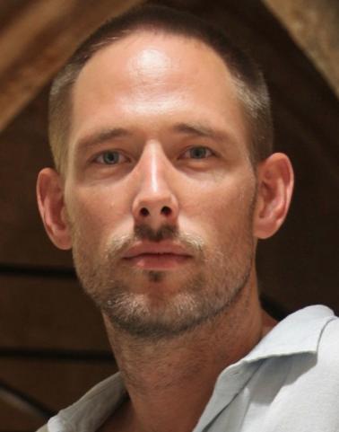 Philippe Boonen, Artist