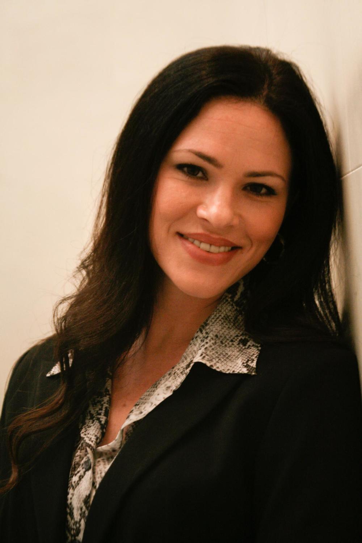 Jenny Patten, Artist