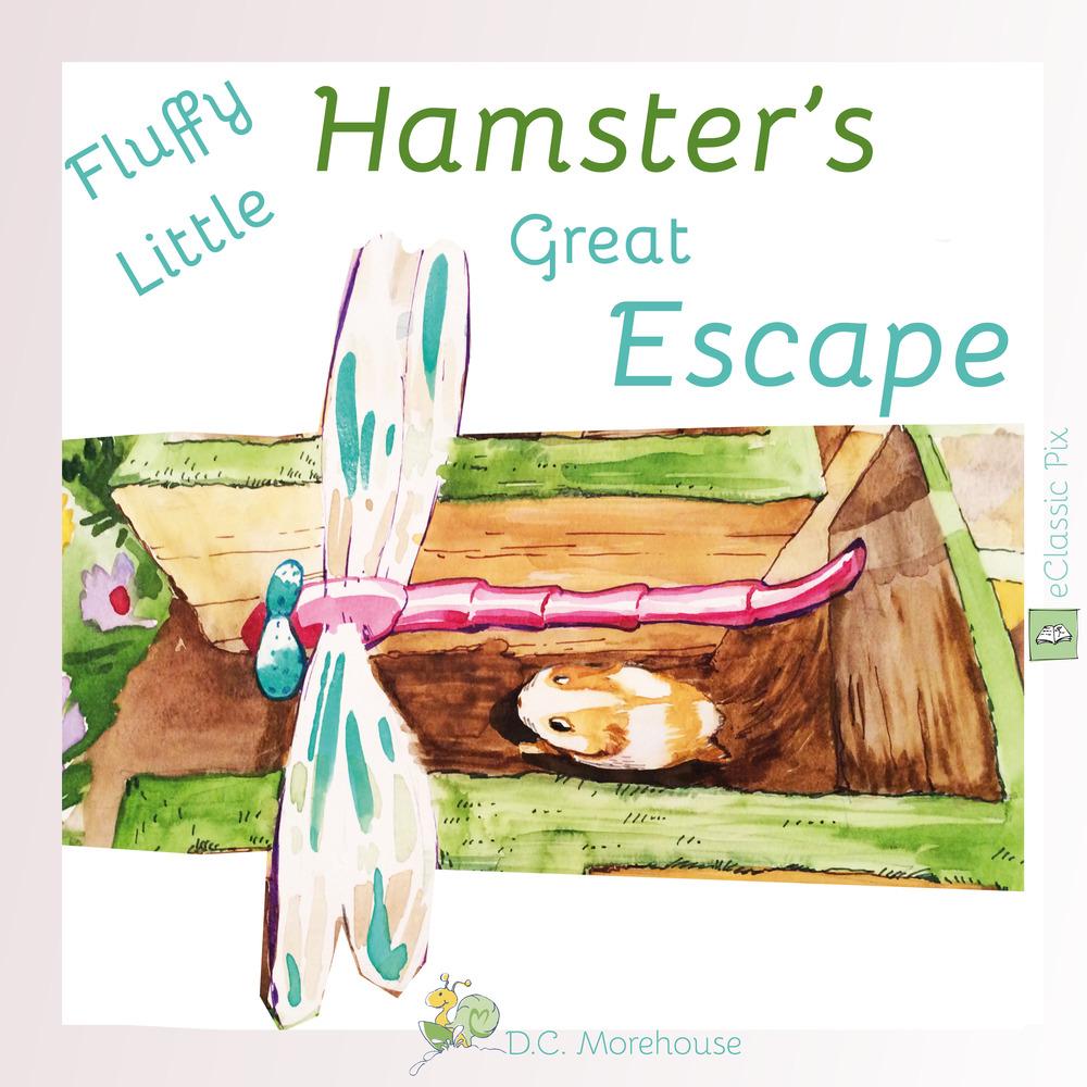 EN_Hamster2015CD.jpg