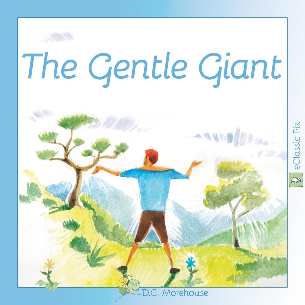 EN_Giant_2015CD.jpg