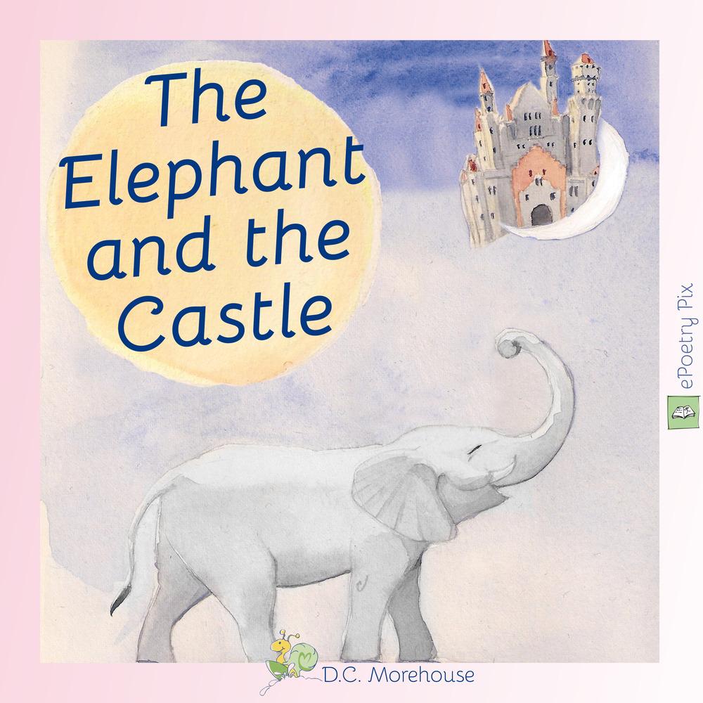 elefant2015CD.jpg