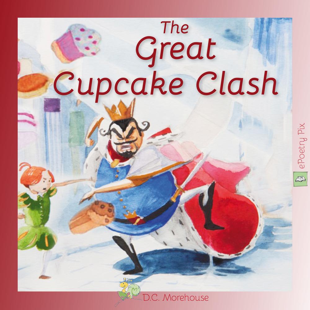 EN Cupcake.jpg