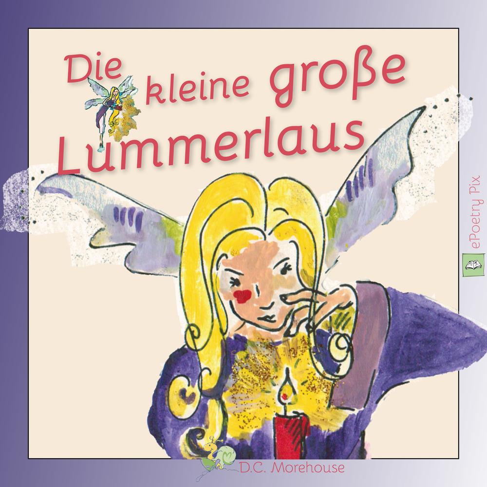 EN Lummerlaus.jpg