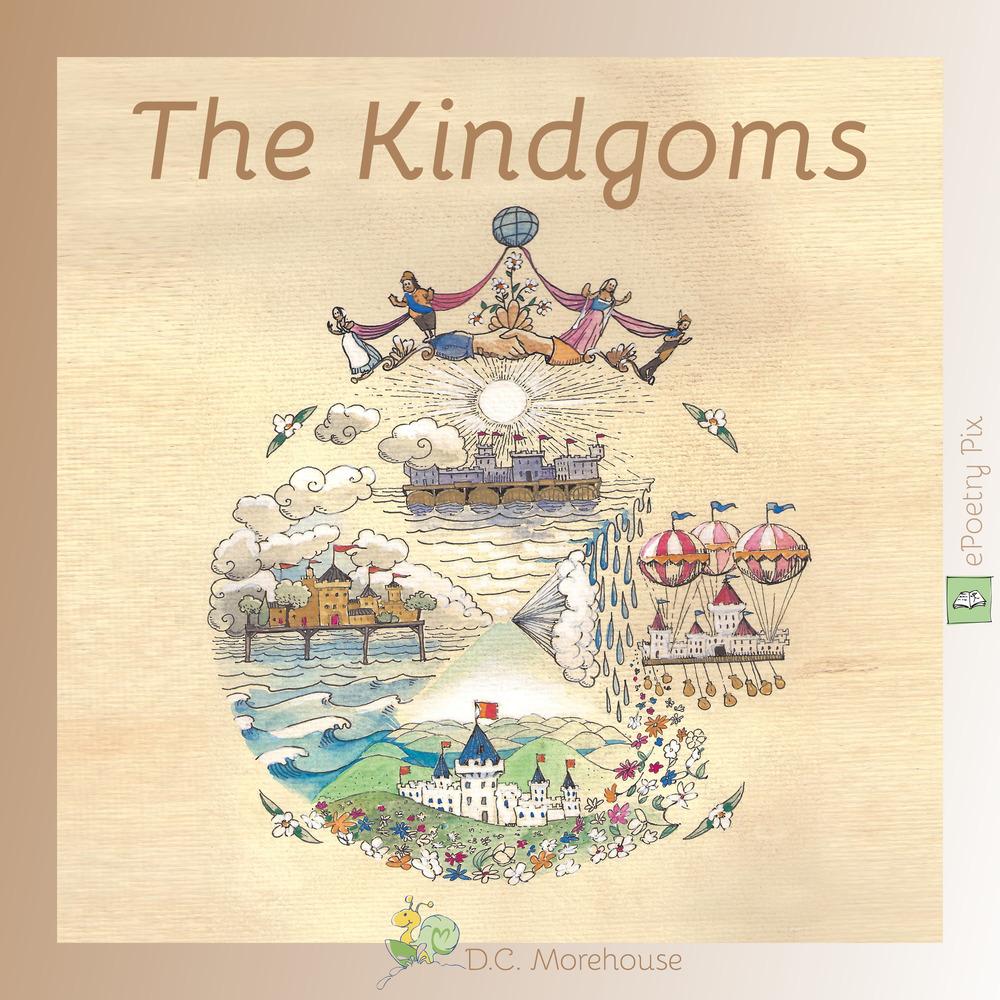 EN Kingdoms.jpg