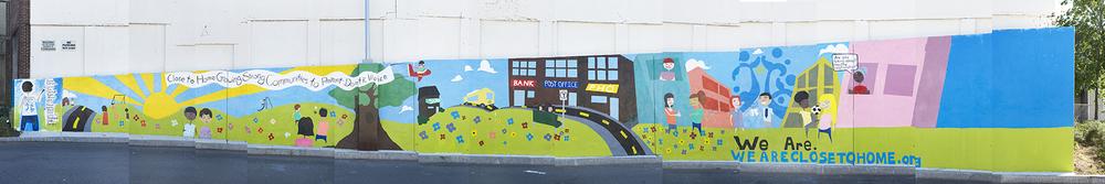 Mural plain_WEB.jpg