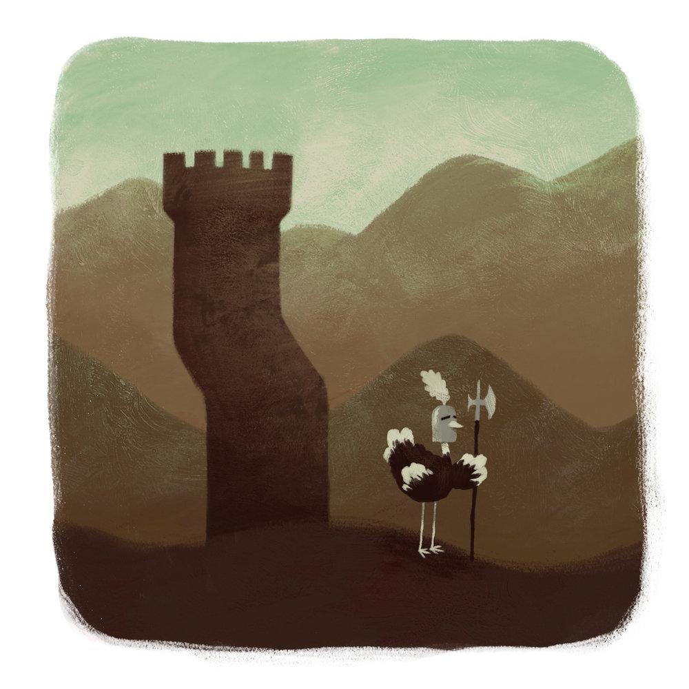 2-ostrich.jpg