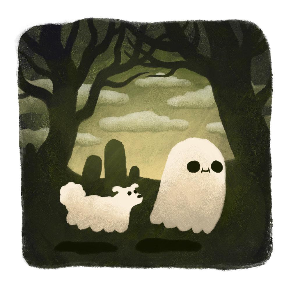 3-ghost.jpg