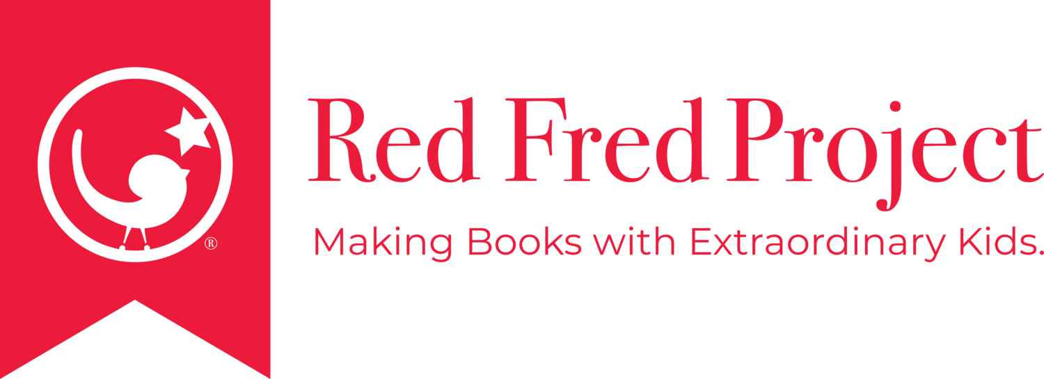 Red Fred Project