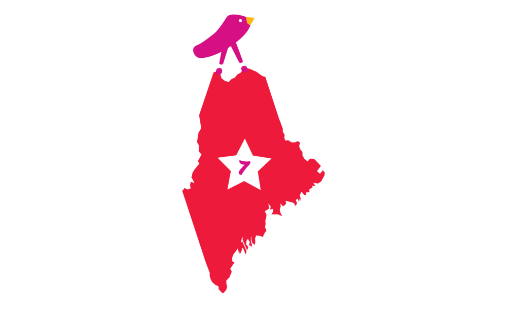 Birds_Map_50-07.png