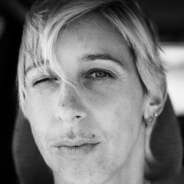 Anna Pocaro Photography - annapocaro.com