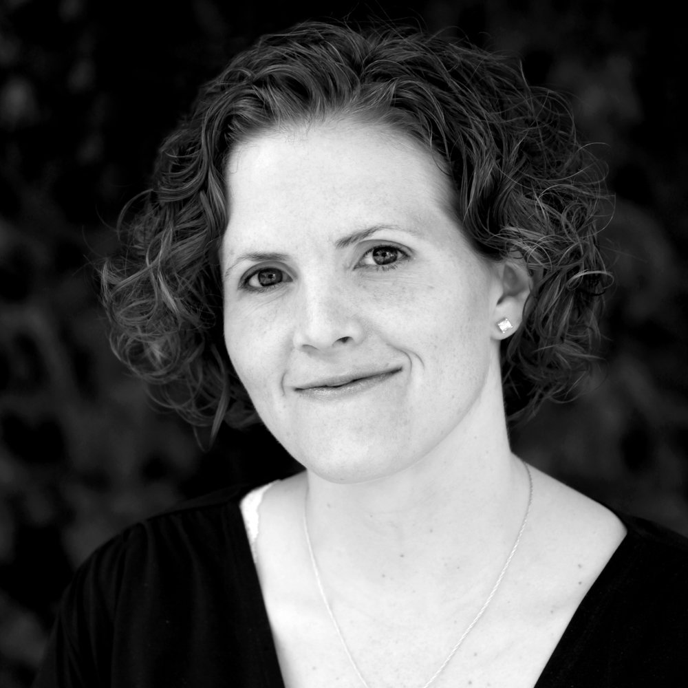 Jeri Larsen - Jeri has copyedited each and every book since the beginning of our project. I trust her eyes and brains and heart. Beyond her professional writing life, she's a mom and understand the world of littles. I'm relieved every time I send her a manuscript to edit.