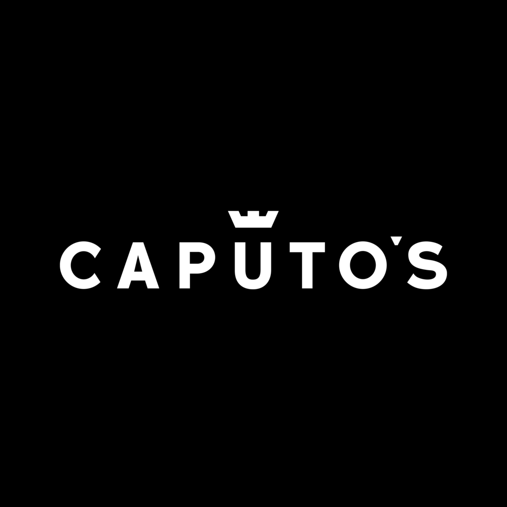 Caputo's Market & Deli - caputomarkets.com