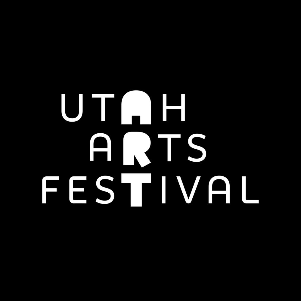 Utah Arts Festival - | uaf.org