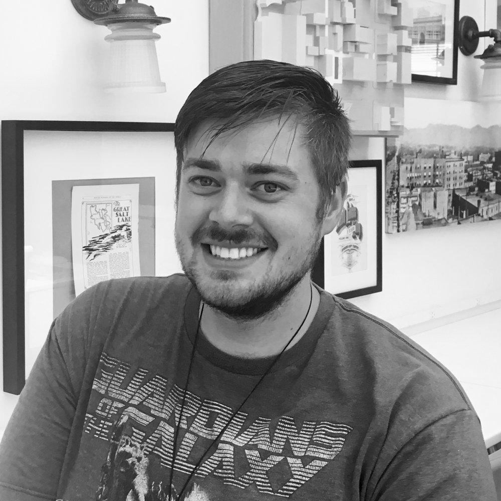 Scott Warner - Jun-Sep 2018_BFA Graphic Design, University of Utah